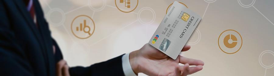 経営特訓士が教えるクレジットカード現金化のメリット~ヘッダー画像